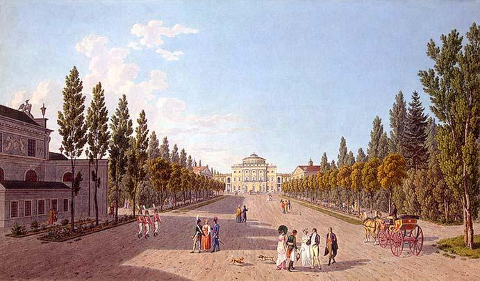 http://places.arch-grafika.ru/HOT_PEPPER/Pavlovsk_palace/13_pavlovsk_palace.jpg